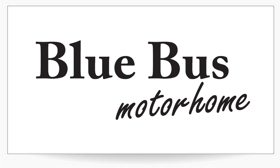 www.bluebus.co.il