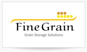 www.finegrain.co.il