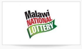 www.malawilottery.com