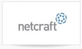 www.netcraft.co.il