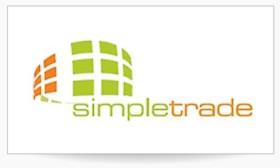 www.simpletrade.co.il