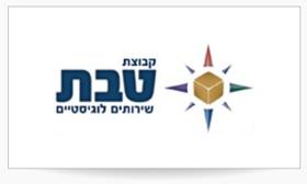 www.tevet.org.il