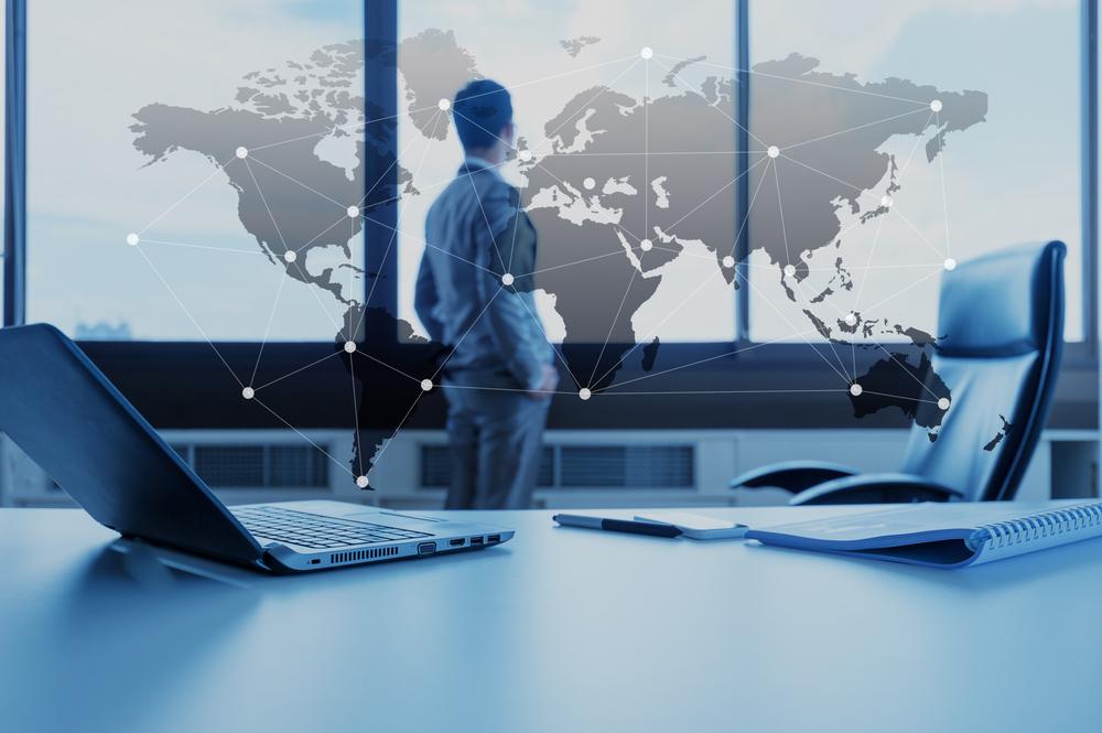 מידענות-עסקית